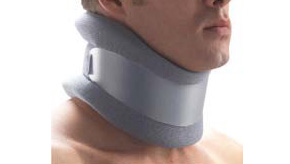 Orthocare Cervical